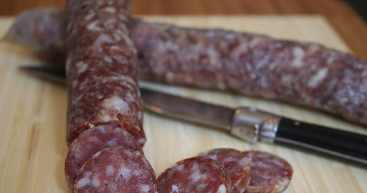 Charcutepalooza 5 Sausage Challenge furthermore Item in addition 1294434 Liverwurst likewise 2050 furthermore 2050. on oscar mayer bratwurst