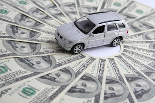 Car Title Loans: Straight forward Solutions for Emergency Financial Matters
