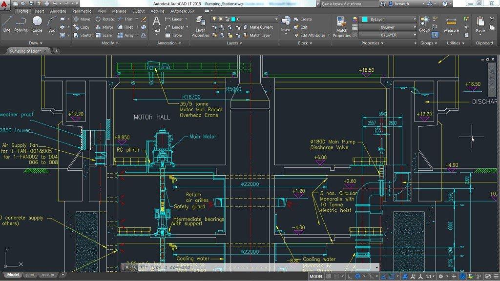 Http Offlineinstallersoft Blogspot Com 2015 03 Download Autodesk Autocad Lt 2015 Free Html