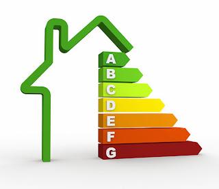 Ahorra hasta un 70% de consumo energético.
