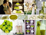 LIME GREEN BERTANDANG THEME