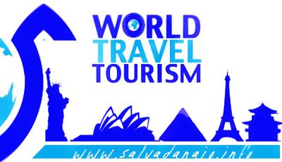 Cassa-depositi-e-prestiti-investimenti-turismo