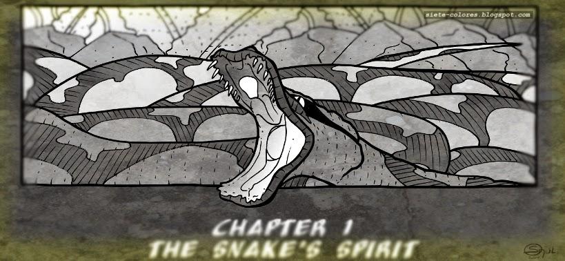 Nueva Actualización El Espíritu del Sapo/ New Update The Toad's Spirit