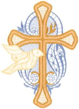 Trinitarian formula