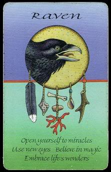 Adx03b16 also Index furthermore Index additionally Raven Magick further Adx02whe. on oracle xsu