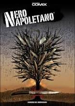 Nero Napoletano