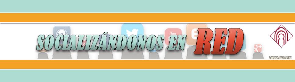 Portfolio: Comunidades virtuales y redes sociales