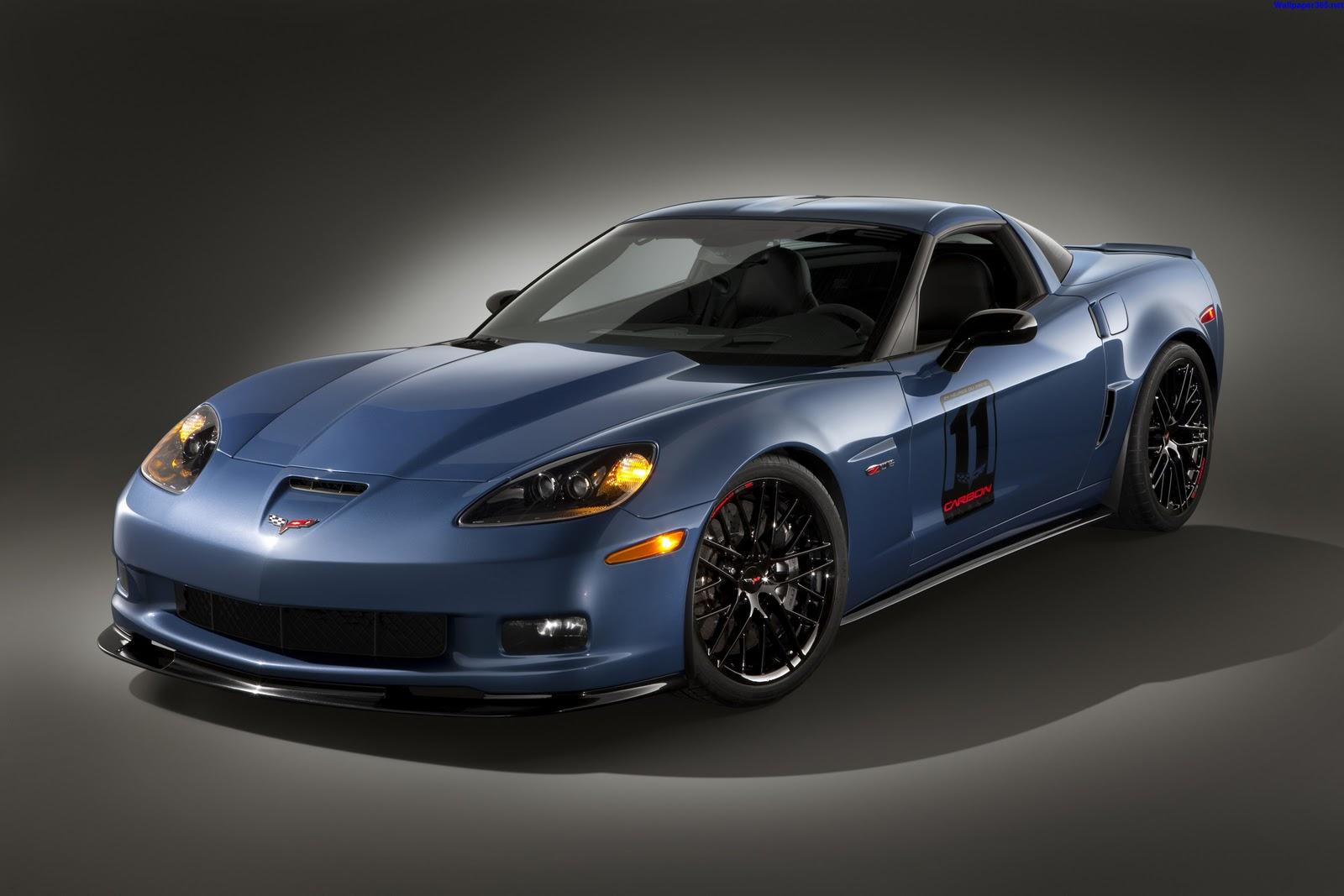 http://2.bp.blogspot.com/-iudQyUFv0gs/TpzaH66OS7I/AAAAAAAAAe0/QVUOHXwIz18/s1600/Chevrolet+Corvette+%252810%2529.jpg