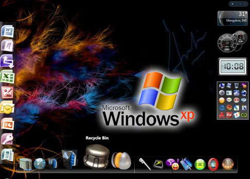 Free themes for windows xp sp3 download arivleri free themes crack windows xp service packe sciox Choice Image