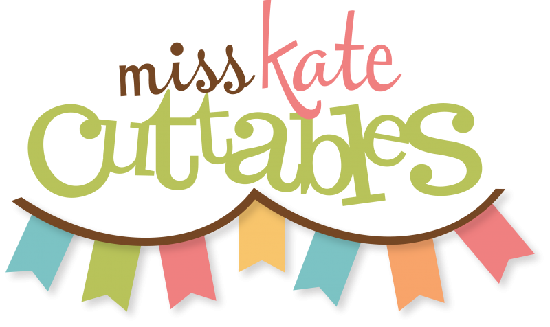 Miss Kates Cuttables
