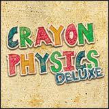 http://2.bp.blogspot.com/-iuf6XBo-YOg/TnywsK74wiI/AAAAAAAABFo/dmRp_vAsgxo/s1600/Crayon+Physics+Deluxe+Free+%2526+Full+Version+ikon.jpg