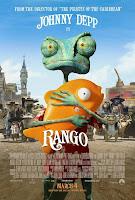En İyi Animasyon Oscar Aday Adayları