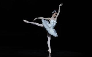 ballerina ballets top hd wide wallpaper