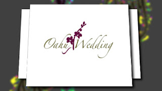 Oahu and Its Grand Wedding, Hawaii Wedding, Wedding Venues in Hawaii