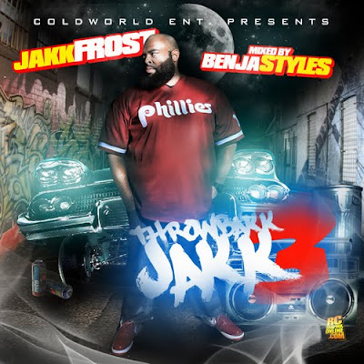 Jakk_Frost-Throwbakk_Jakk_3_(Mixed_by_Benja_Styles)-(Bootleg)-2011