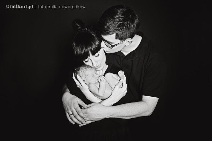 fotografia dziecięca Poznań, sesja fotograficzna dziecka Poznań, zdjęcia noworodków, sesje zdjęciowe niemowląt, fotograf dziecięcy, fotografia noworodkowa,