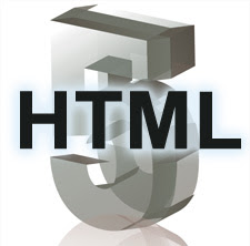 HTML5, The New Internet Browser Standard