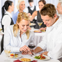 how-to-market-a-restaurant