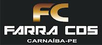 Farra Cds