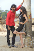 Boom Boom Movie Photos Gallery-thumbnail-10