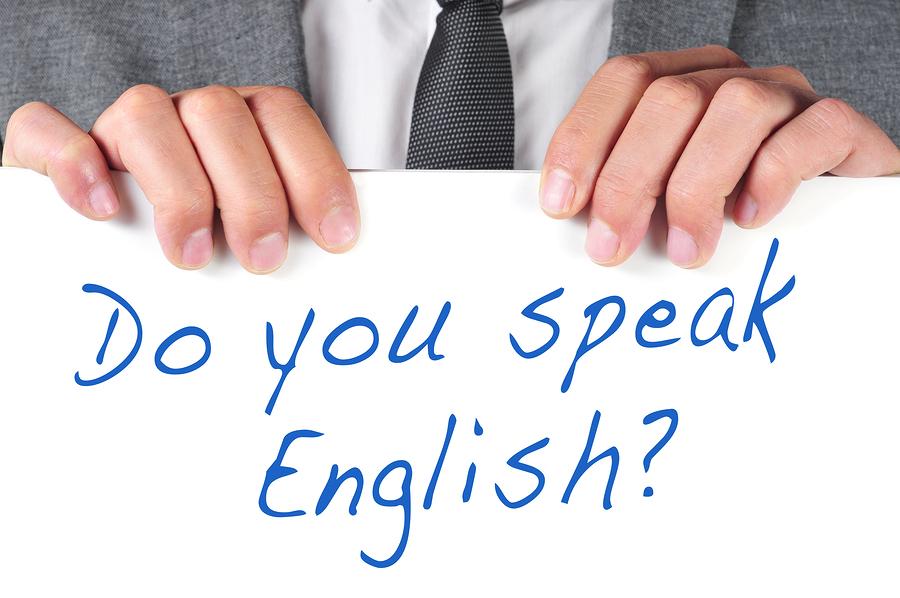 duitse taal leren
