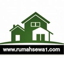 WWW.RUMAHSEWA1.COM
