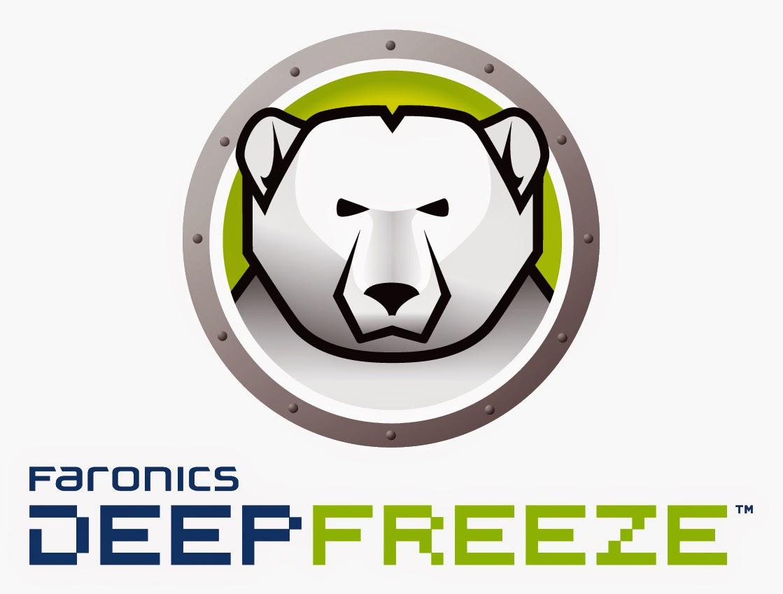 Download Deep Freeze 7.0.020 Gratis
