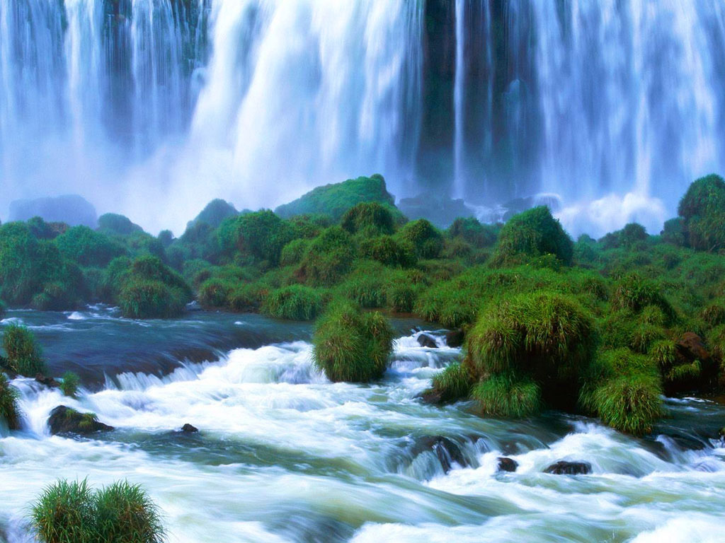 http://2.bp.blogspot.com/-iuv9TyQbrEg/T28_q72j_eI/AAAAAAAAAIE/m6mn7oUkl4Q/s1600/1248172445big-beautiful-waterfall-wallpaper-1280x1024.jpg