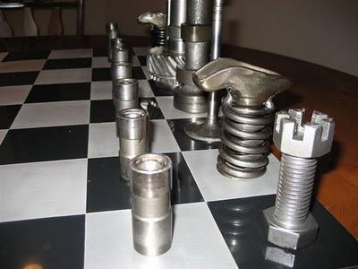 papan catur, olah raga, catur, permainan