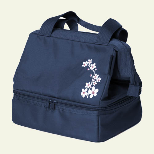 fishful thinking laptop lunch boxes from review. Black Bedroom Furniture Sets. Home Design Ideas