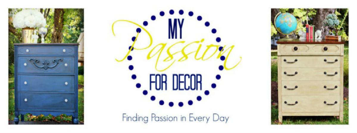 http://mypassionfordecor.blogspot.com/2014/01/a-modern-update-on-timeless-piece.html