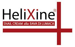 HELIXINE