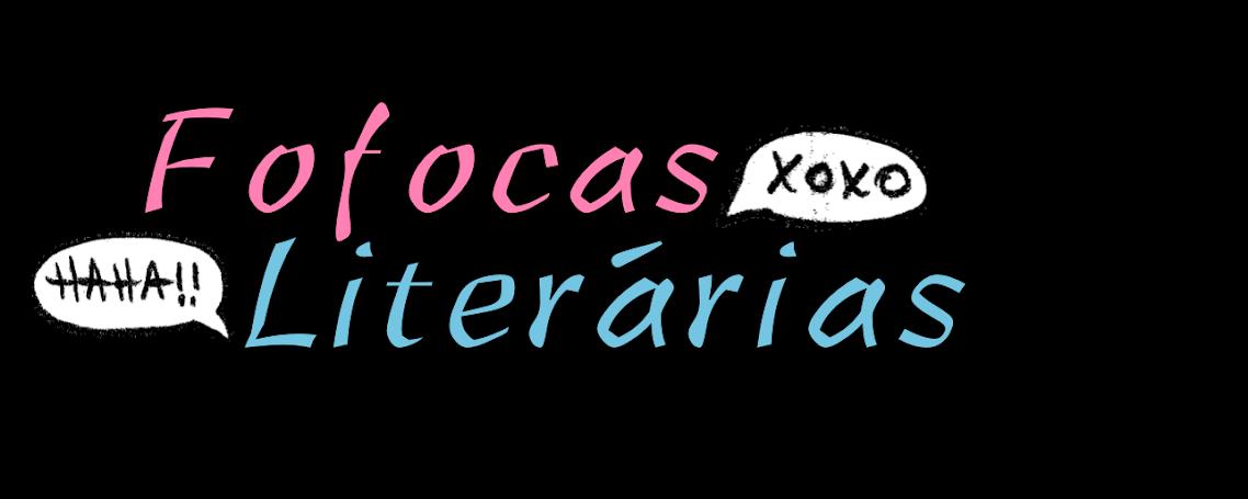 Fofocas Literárias
