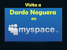 DARDO NOGUERA en myspace