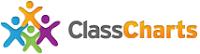 ClassCharts Recursos para profesores