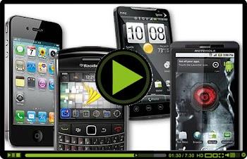 ΠΡΟΣΟΧΗ! Επικίνδυνος ιός χτυπά smartphones και tablets!