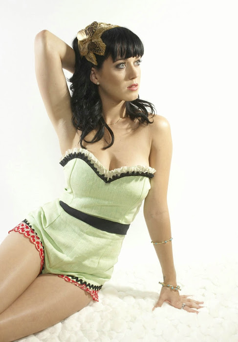 katy perry nice hot images