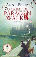 http://cronicasdeumaleitora.leyaonline.com/pt/livros/literatura/thriller-policial/o-crime-de-paragon-walk/