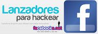 Hacker un facebook