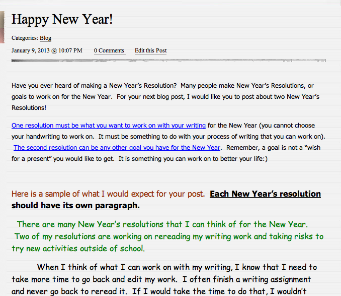 zaci crooks frost cf example essay about new year resolutions happy new year 2017 resolutions and essay wiki