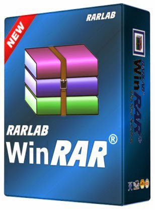 WinRAR 5.11 For Mac OS X