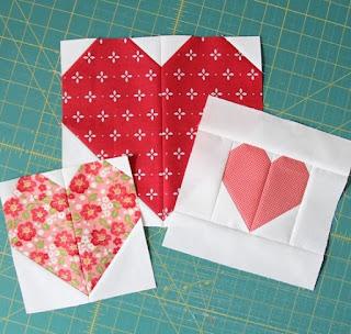 http://www.bloglovin.com/blogs/cluck-cluck-sew-1095784/making-heart-blocks-in-multiple-sizes-4129213885/