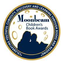 Moonbeam Gold