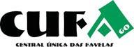 CUFA GOIÁS - FAZENDO DO NOSSO JEITO