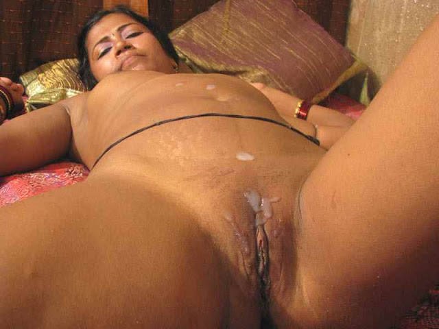 Indian Hardcore Sex