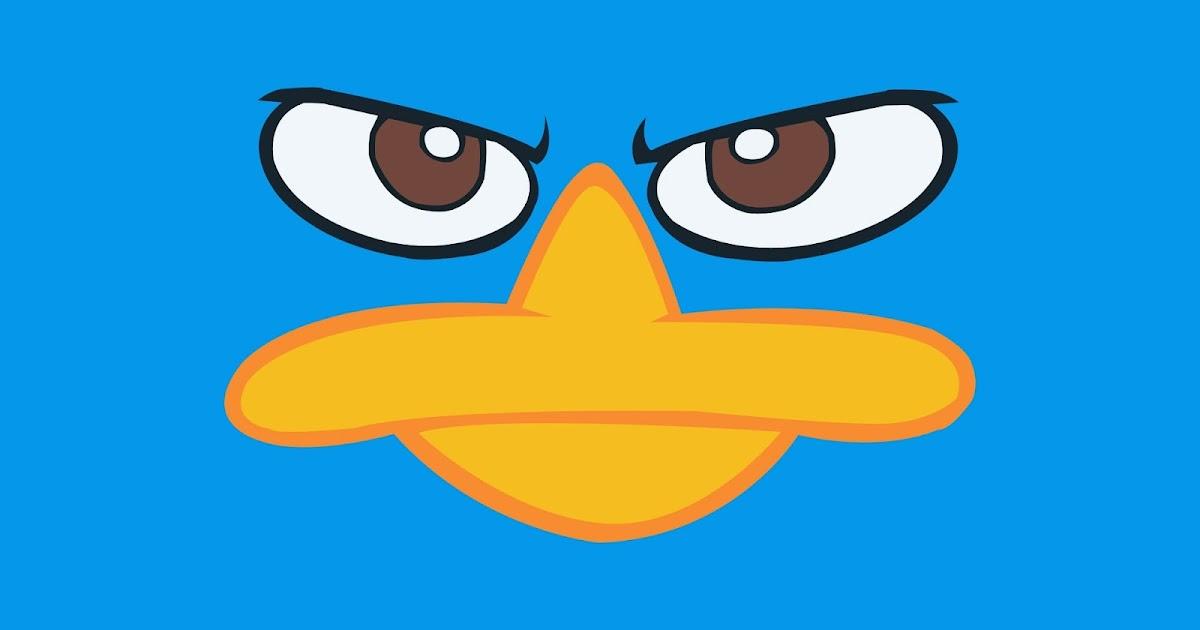 Fotos de ornitorrincos - imagenesfotos.com