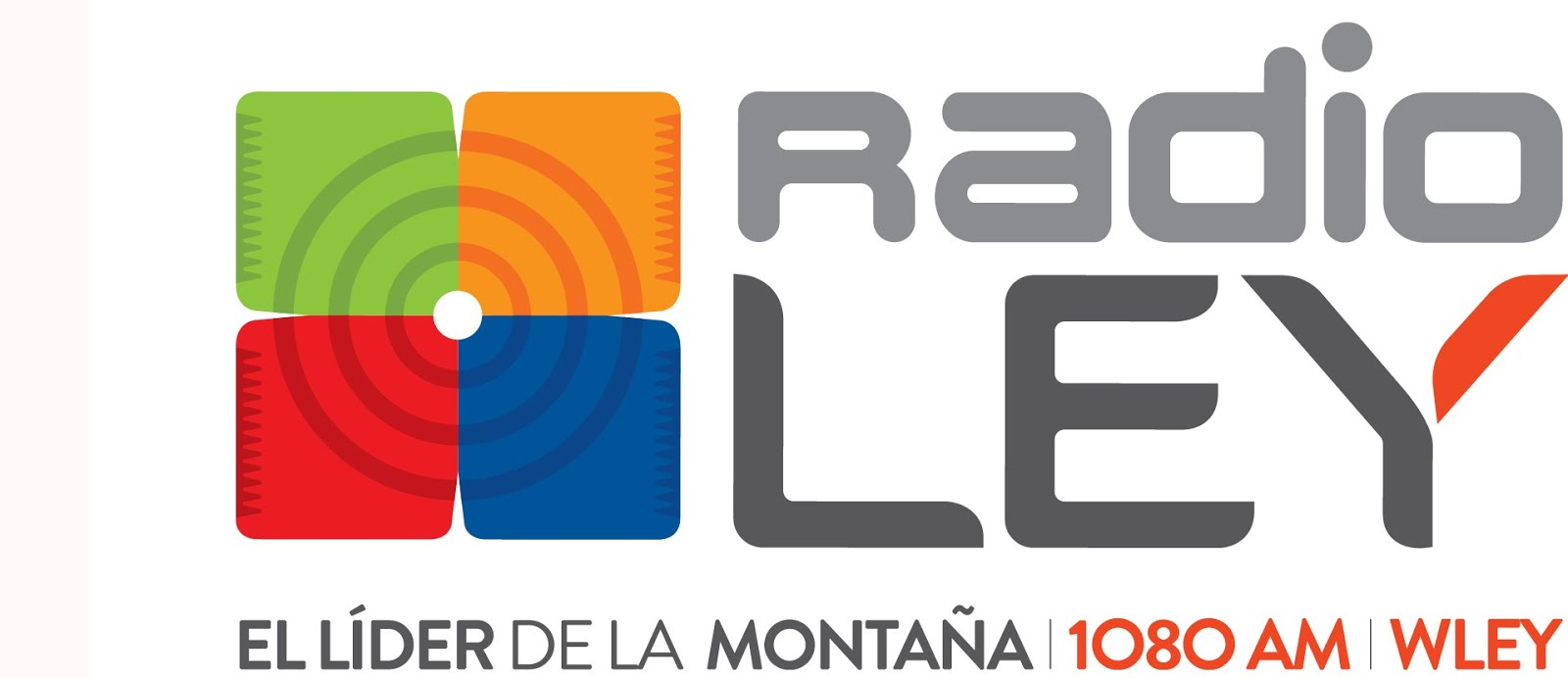 Radio kay Pacha