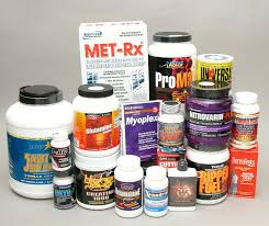 Best Workout Muscle Supplements