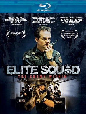 Elite Squad : The Enemy Within (2011) BR Rip 750 MB movie poster, Elite Squad : The Enemy Within (2011) BR Rip 750 MB dvd cover, Elite Squad : The Enemy Within blu ray poster, Elite Squad : The Enemy Within poster, Elite Squad : The Enemy Within dvd cover