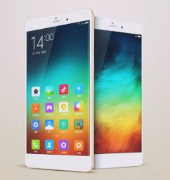 Ada 10 Custom ROM Xiaomi Redmi 2 Terbaik dan Terpopuler